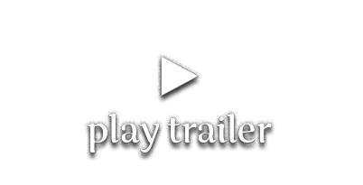 Play Trailer